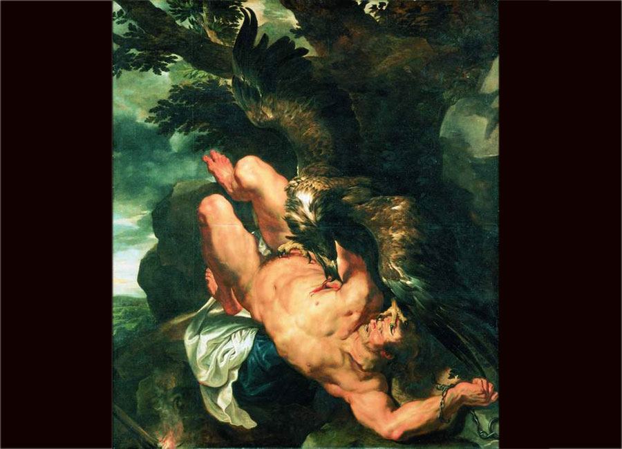 working bibliography for peter paul rubens essay Free essay: paul rubens and the baroque period for this formal analysis paper i would like to talk about a painting done by the artist named peter paul work is.